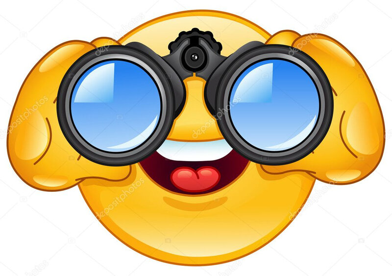 depositphotos_5661148-stock-illustration-binoculars-emoticon