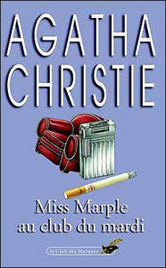 miss_marple_jan2001
