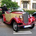 Morris eight de 1936 01