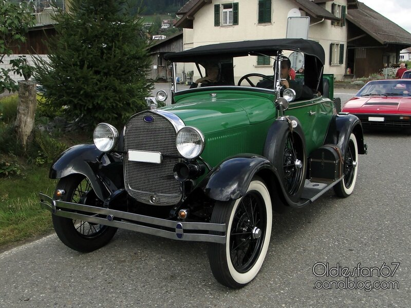 ford-a-roadster-1929-01