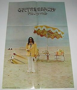 Neil-Young-On-The-Beach-388740