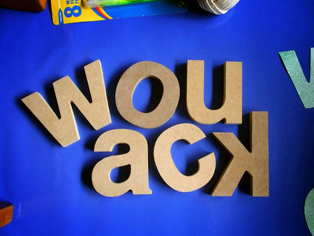 Lettres_Wouack