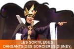 DLP_LES_SORTILEGES_DANSANTS_DES_SORCIERES_DISNEY
