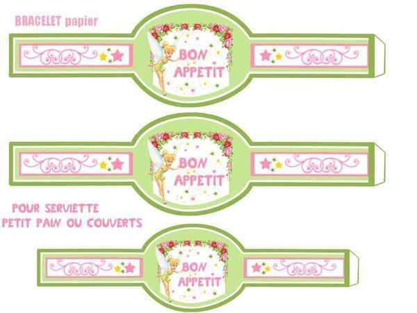 bracelets_de_serviette_et_pain