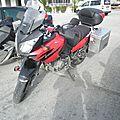 AL - dirtybike2