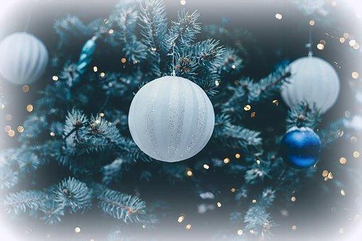 christmas-bauble-1869989__340