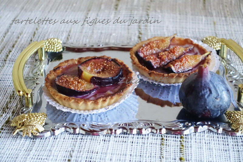 tartelettes figues00