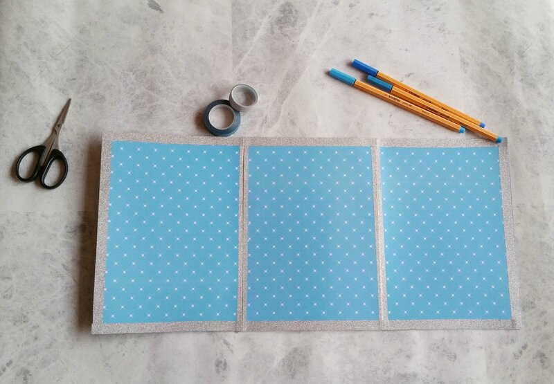 happy-mail-projet-diy-1