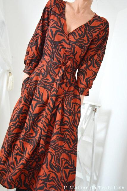 Tralaline Robe Tamara (7)