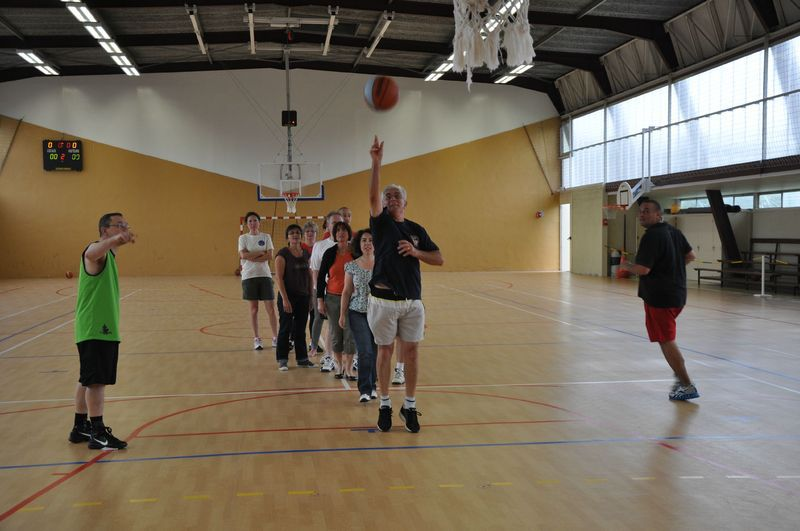 Tournoi Parents Enfants 2012 (13)