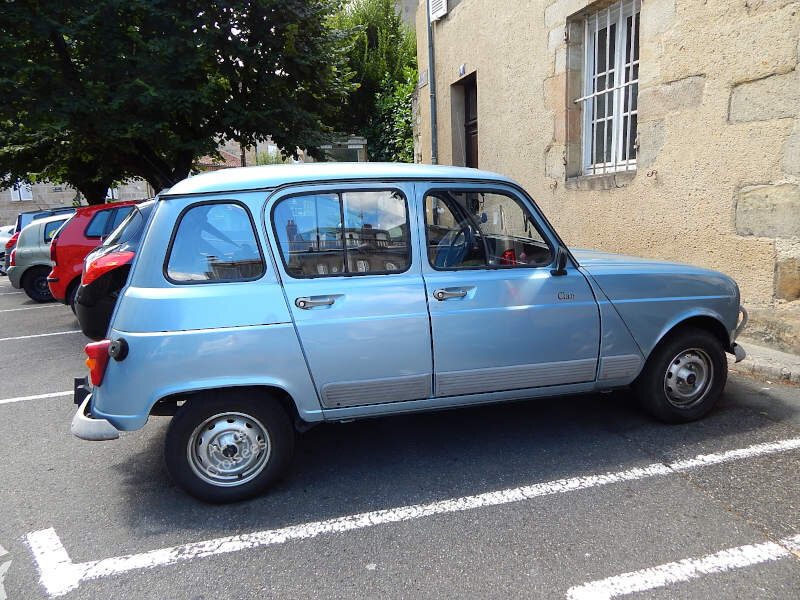 Renault4GTLClanpf
