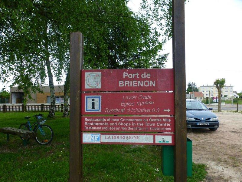 2015 05 Bourgogne (2340)