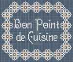 Bon_point_Cuisine_Blanc_image