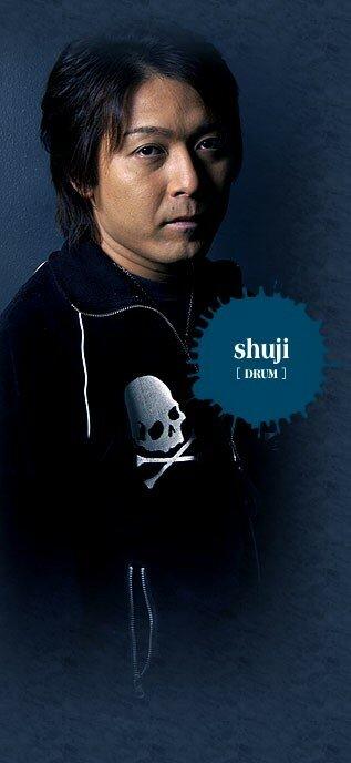rank_image_shuji