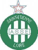 logo asse grille 107x140 grille pt