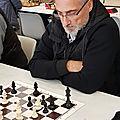 Tournoi des Fous 2019 (5) Jean-François Ventoruzzo