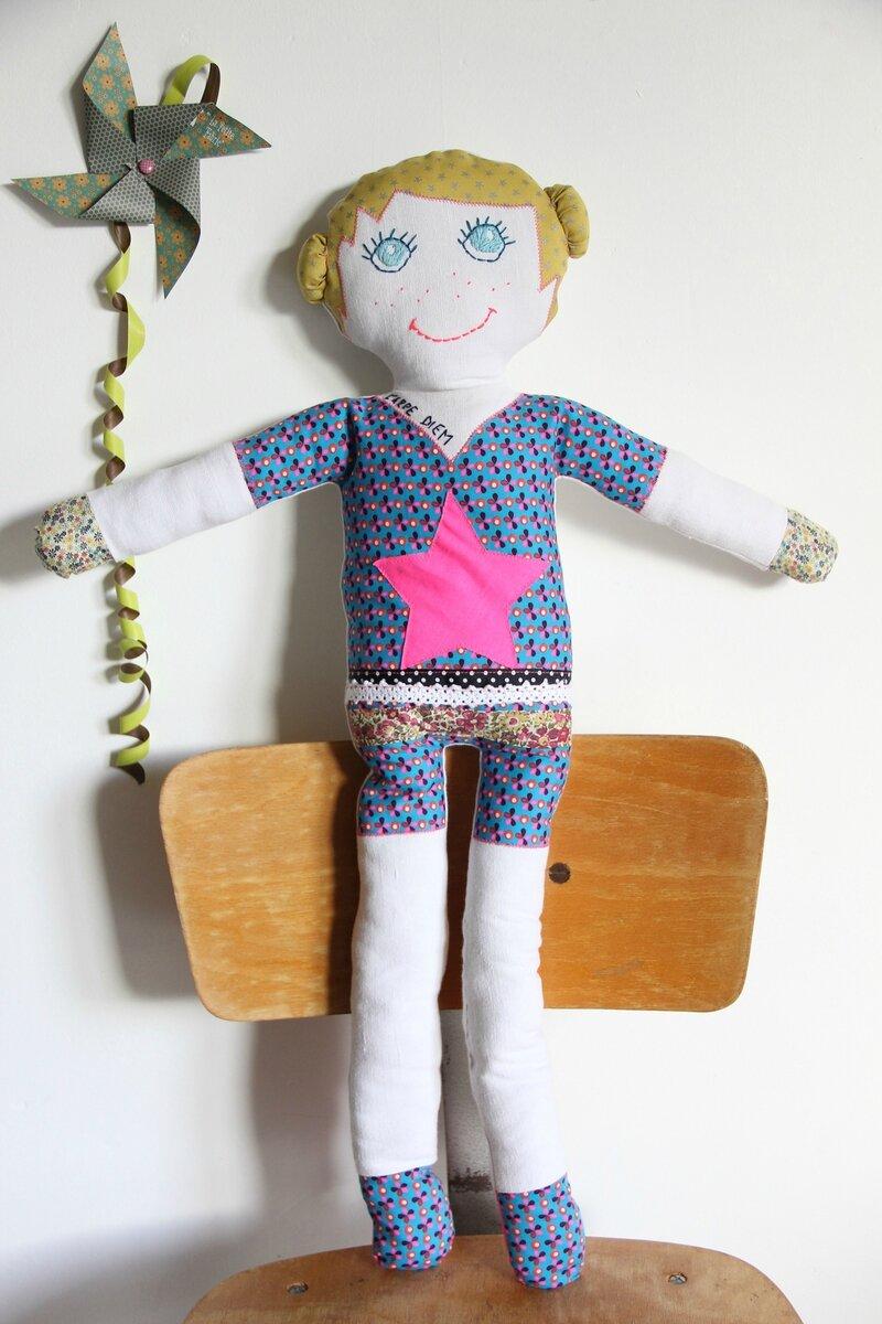big doll5