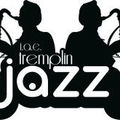 Tremplin jazz de tours : plus que six semaines