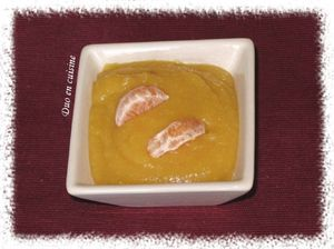 compote_pomme_clementines_copie