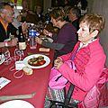 1048- Balade Gourmande