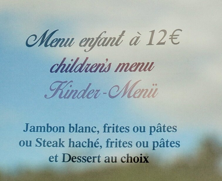 Carte_Menu_enfant