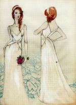 noémie-robe-mariée