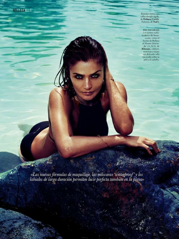 Helena-Christensen---Elle-Spain---May-2013--32