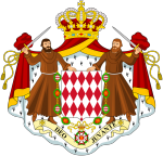 1200px-Coat_of_arms_of_Monaco
