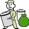 Collecte des poubelles: attention changement!