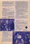 mag_Monfilm2452_5_1951page7