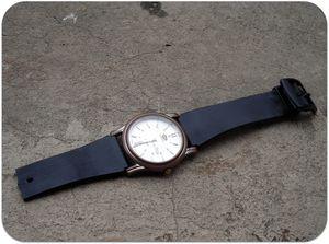 montre_1