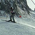 UNSS Ski 19 déc 2007 (3)