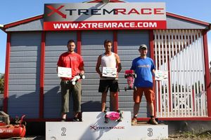article CF3 Xtremrace 12