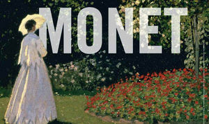 Claude_Monet_at_the_Grand_Palais