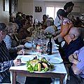 le Piréques Léognan 13 mai 2012 062