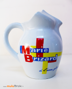 MARIE-BRIZARD-Pichet-pub-2-muluBrok