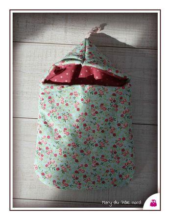PH2013_03_06-228-accessoires-poupee-poupon-nid-d-ange-gigoteuse-turbulette-jouet