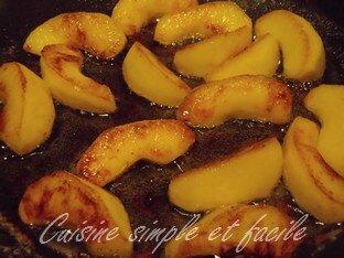 foie gras poêlé 02