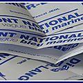 Élections régionales 2015 : le front national en tête des intentions de vote au 1er tour
