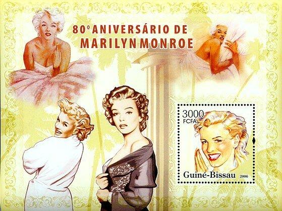 stamp-guine_bissau-2006a1