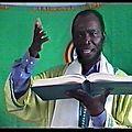 Kongo dieto 1660 : longoka kikongo (76) la devise du makaba