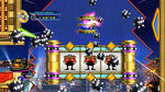 Sonic_4_JP_Casino_Street_Zone_Screen_1