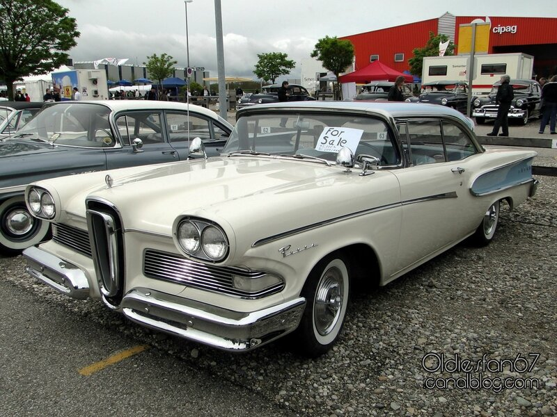 edsel-pacer-coupe-1958-3
