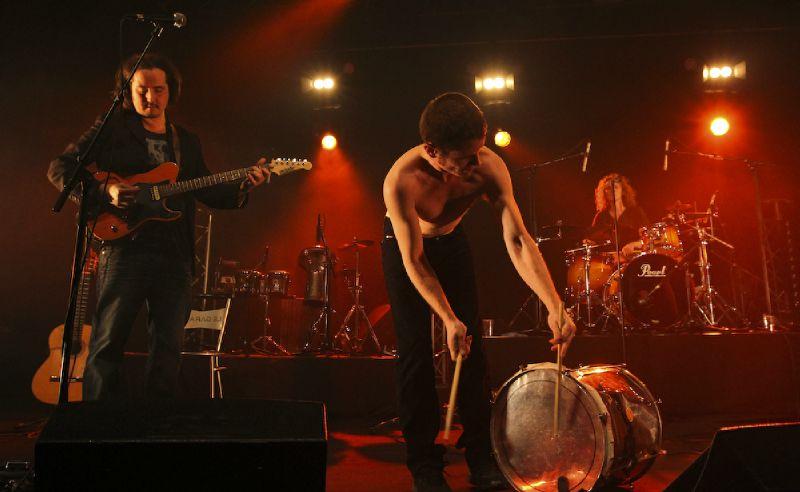 MonCotePunk-Betizfest-Cambrai-2012-183