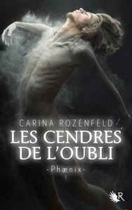 Phaenix Carina Rozenfeld
