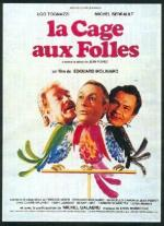 la_cage_aux_folles