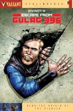 valiant divinity III escape from gulag 396