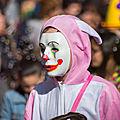 carnaval bordeaux 28