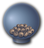 lottery-146318_640
