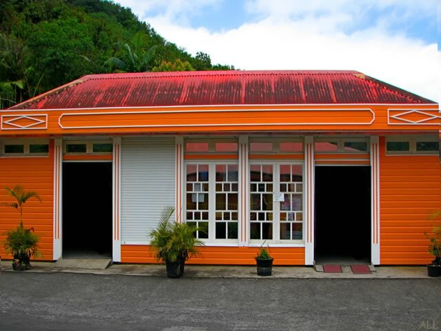maison-curcuma2